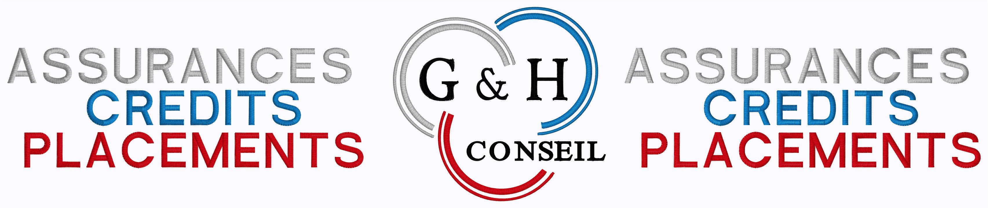 G & H conseil Casquette